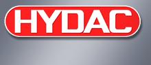 HYDAC - Logo